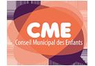 Conseil municipal des enfants de Créteil